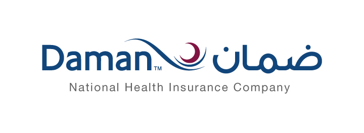 National Health Insurance Company